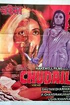 Image of Chudail