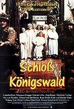 Primary image for Schloß Königswald