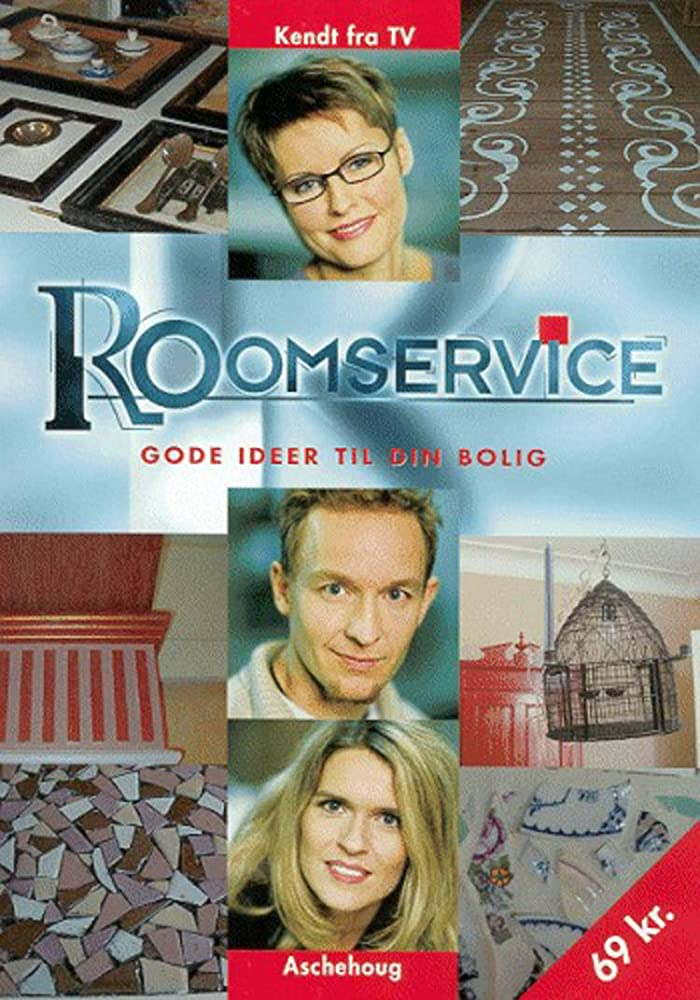 Roomservice (2000-)