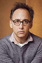 David Wain's primary photo