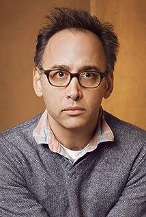 Aktori David Wain