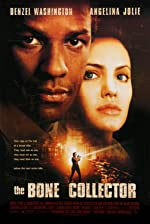 The Bone Collector(1999)