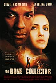Watch Movie The Bone Collector (1999)