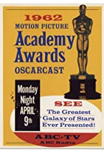 The 34th Annual Academy Awards