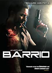 Another Barrio poster