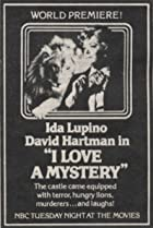 Image of I Love a Mystery