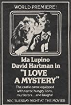 Primary image for I Love a Mystery
