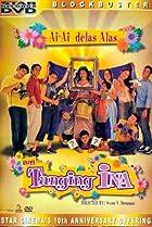 Image of Ang tanging ina