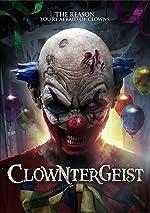 Clowntergeist(2017)