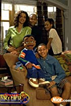 Image of Cousin Skeeter