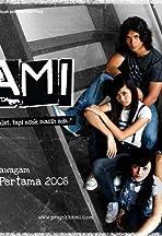 Kami the Movie