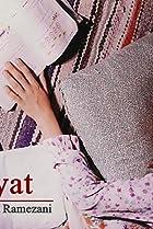 Image of Hayat