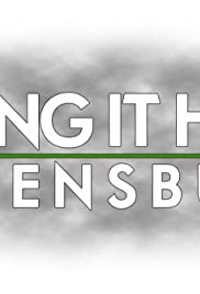 Making It Home: Greensburg Poster