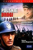 Image of Polskie drogi