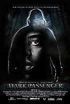 Image of Dark Passenger