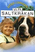 Image of Vi på Saltkråkan