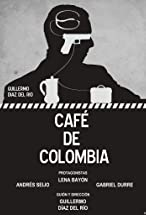 Primary image for Café de Colombia