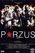 Image of Porzûs