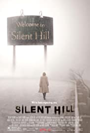 Silent Hill (2006) Poster - Movie Forum, Cast, Reviews