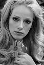 Sondra Locke's primary photo