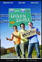 Chick'n Swell
