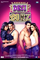 Image of Desi Boyz