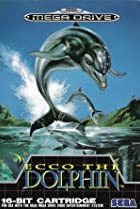 Image of Ecco the Dolphin