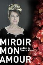 Image of Mirror My Love