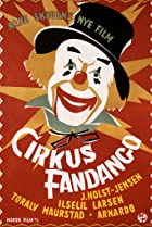 Image of Cirkus Fandango