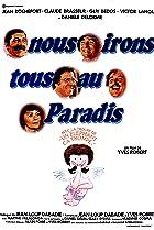 Image of Pardon Mon Affaire, Too!