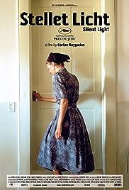 Silent Light(2007) Poster - Movie Forum, Cast, Reviews