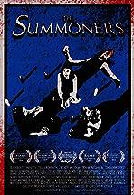 The Summoners