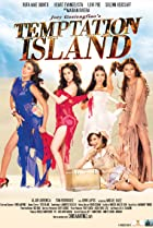 Image of Temptation Island