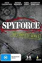 Image of Spyforce