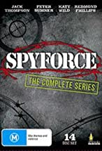 Primary image for Spyforce