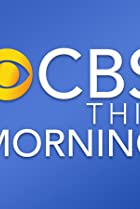 Image of CBS This Morning