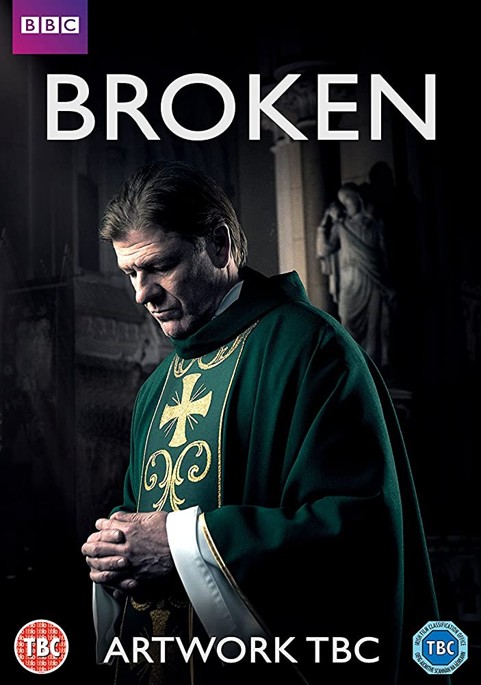 Broken S01E02