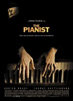 The Pianist(2003)