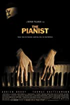 Image of The Pianist