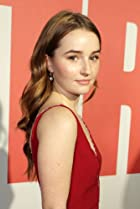 Image of Kaitlyn Dever