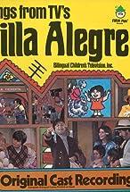 Primary image for Villa Alegre