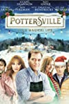 'Pottersville' Review: Michael Shannon Is Mistaken for Bigfoot in One of the Worst Christmas Movies Ever Made