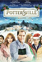 Primary image for Pottersville
