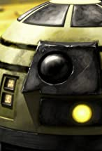 Primary image for Downfall of a Droid
