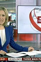 Image of BBC News 24