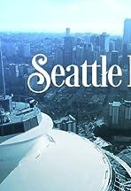 Seattle Refined