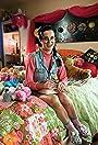 Katy Perry: Last Friday Night (T.G.I.F.)
