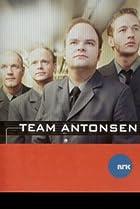 Image of Team Antonsen