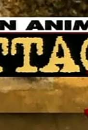 When Animals Attack 3 Poster