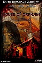 Image of The House of Orphans